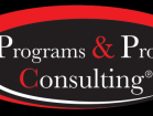 Programs & Projects Consulting S.r.L.