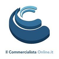 Il commercialista Online SRL